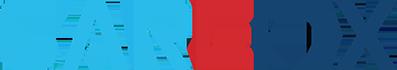 Carefix Logo